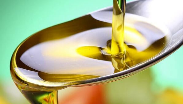 Biologische olijfolie, feit of fictie?